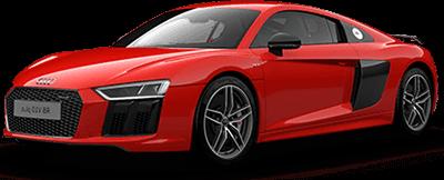 Audi Repair Dubai | Audi Dealer Alternative| Free Pickup