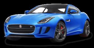 Quick Fit Jaguar Repair