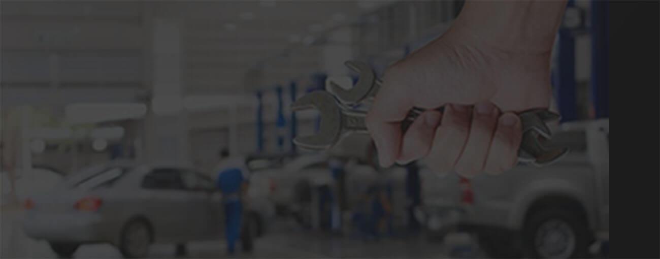 Car Repair Services   quickfitautos com Free Inspection Call