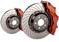 Brakes Inspection(Free), McLaren Brakes Service, McLaren Brake Pads Change, McLaren Brake Disks Change, McLaren Brake Disks Skimming, McLaren Brake Noise Repair