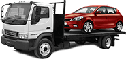Free Pickup From Office, Home Or Anywhere in Dubai! We Service Your Car