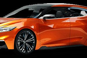 Nissan Transmission Repair   quickfitautos com   Call Us