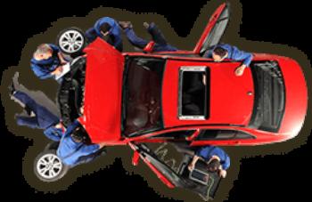 Quick-fit-auto-repair-slider-image