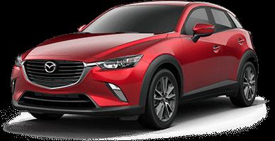 Quick Fit Mazda Repair