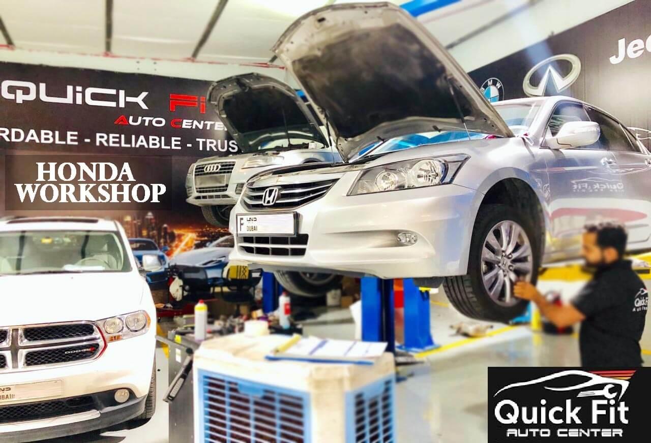 Kelebihan Kekurangan Servis Honda Review