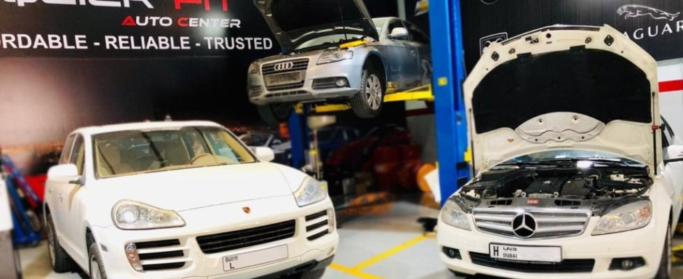 luxury cars Archives | quickfitautos com