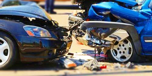 Auto Body Shop Dubai Accident Repair Car Painting