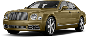 Bentley Transmission Repair Workshop