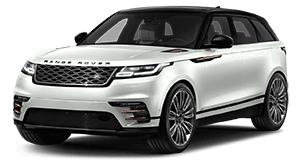 Range Rover Transmission Repair workshop