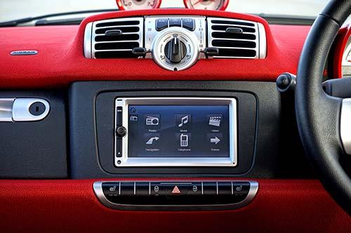 car-airbag-light-alert