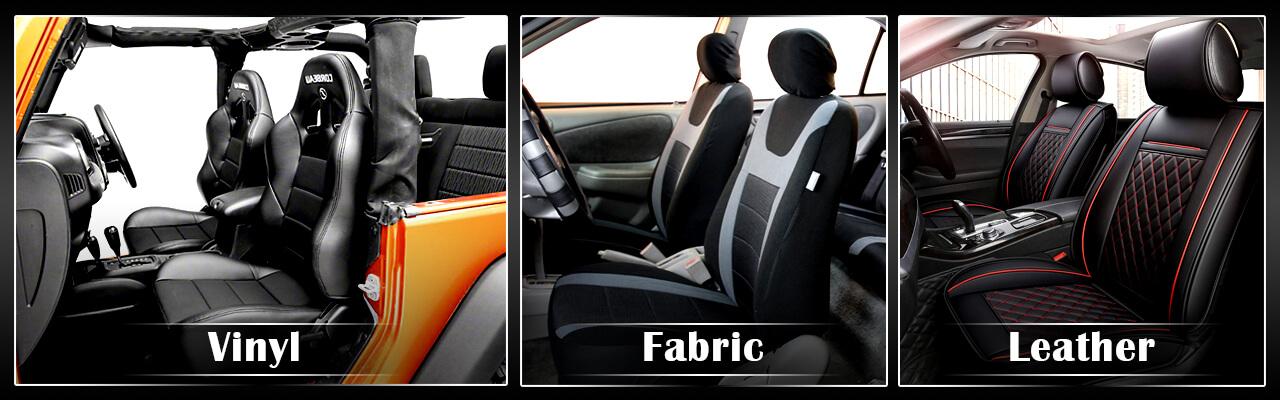 Car Upholstery service dubai