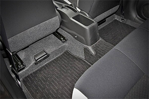 car-floor-carpet