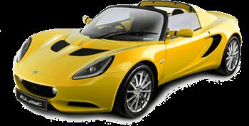 Lotus Repair Dubai
