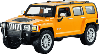 quickfitautos-car-brands-hummer-slider1-min