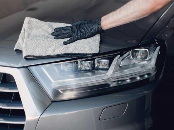 quickfitautos-car-ceramic-coating-min