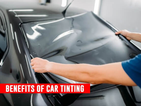 quickfitautos-car-tinting-benifits