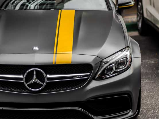 quickfitautos-car-tinting-service-cover-1min