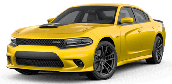 Dodge Repair Dubai