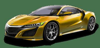 Honda Repair Dubai
