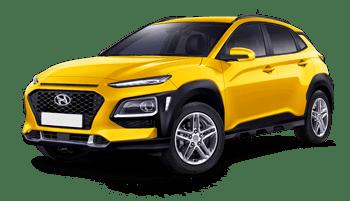 Hyundai Repair Dubai