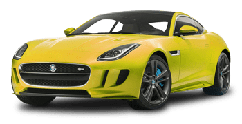 Jaguar Repair Dubai