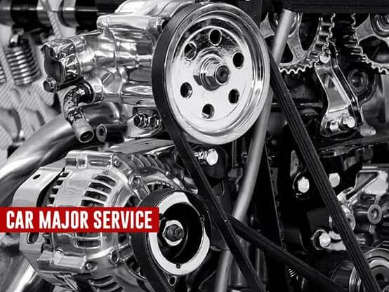 quickfitautos-major-service