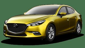 Mazda Repair Dubai