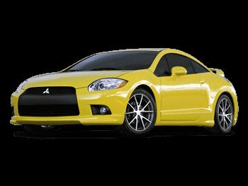 Mitsubishi-repair-dubai