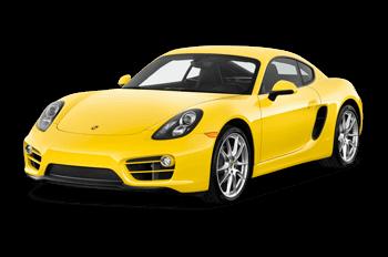 Porsche Repair Dubai