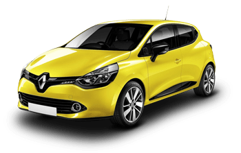 Renault Repair Dubai
