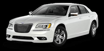 Chrysler Repair Dubai