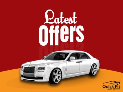quickfit-home-offer-cover-mobile