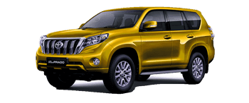 land Cruiser Repair Dubai