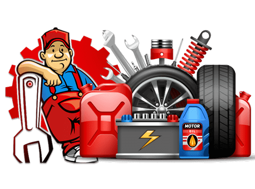 quickfitautos-car-repair-offer-banner-min