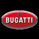 quickfitautos-dubai-brands-Bugatti-logo