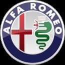 quickfitautos-dubai-brands-alfa-romeo-logo