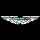 quickfitautos-dubai-brands-aston-martin-logo