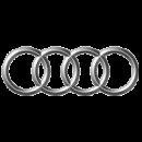 quickfitautos-dubai-brands-audi-logo