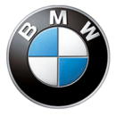 quickfitautos-dubai-brands-bmw-logo