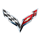 quickfitautos-dubai-brands-corvette-logopng
