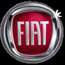 quickfitautos-dubai-brands-fiat-logo