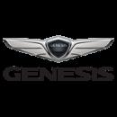quickfitautos-dubai-brands-genesis-logo
