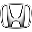 quickfitautos-dubai-brands-honda