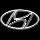 quickfitautos-dubai-brands-hyundai-logo