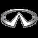 quickfitautos-dubai-brands-infiniti-logo