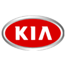 quickfitautos-dubai-brands-kia-logo