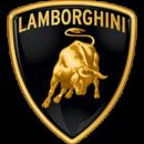 quickfitautos-dubai-brands-lamborghini-logo