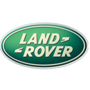 quickfitautos-dubai-brands-land-rover-logo