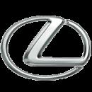 quickfitautos-dubai-brands-lexus-logo