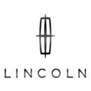 quickfitautos-dubai-brands-lincoln-logo